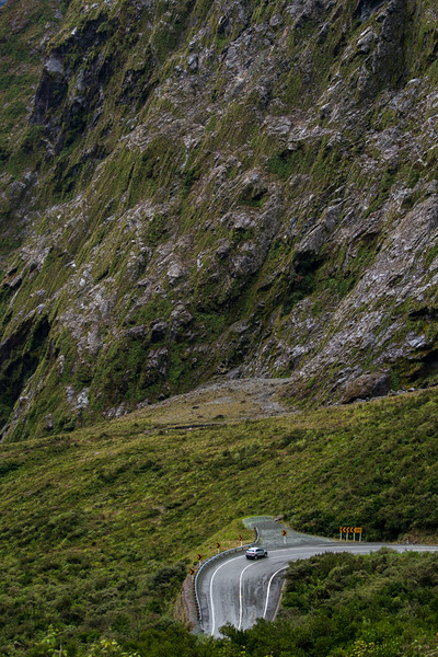 car and mountain on curvy road-1.jpg