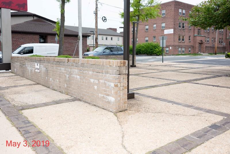 2019-05-03-401 E High & Parking Lot-009.jpg