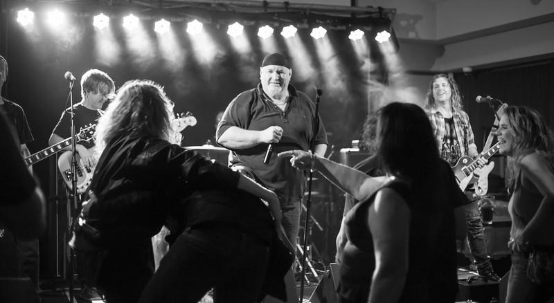 29 Sept 2019  Odyssey of Rock at The Boston _51.JPG