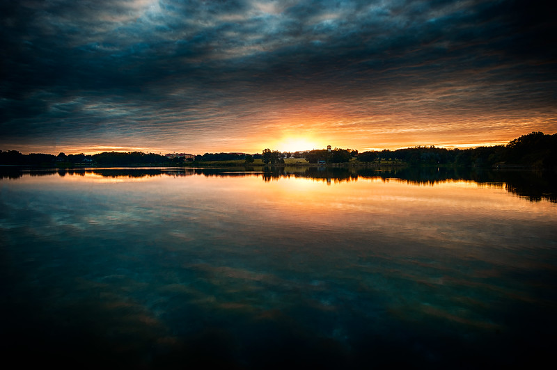 Jovita sunrise 12-16 (1 of 1).jpg