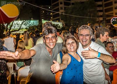 20140126_CARNAVAL_ARACAJU_BRAZIL (58 of 66)