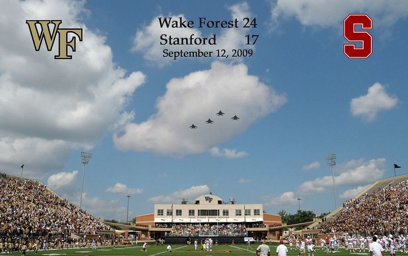 Stanford flyover wallpaper with score and logos 1680X1050.jpg