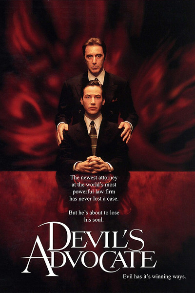 the-devils-advocate-972011l.jpg