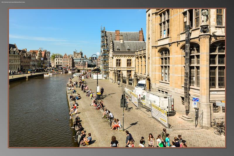 Frankreich-Belgien 2016 Städte Reise-33.jpg