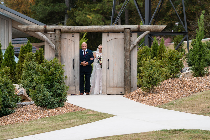 Shervington-Wedding-240.JPG