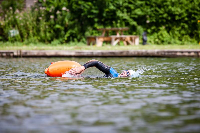 Thames-Marathon-1046.jpg