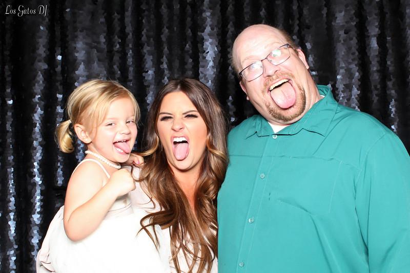 LOS GATOS DJ & PHOTO BOOTH - Jessica & Chase - Wedding Photos - Individual Photos  (183 of 324).jpg