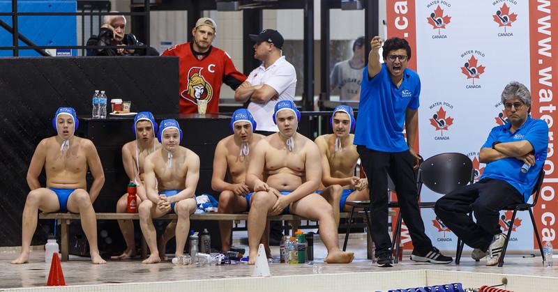2017-04-23-16U-Boys-Bronze-47.jpg