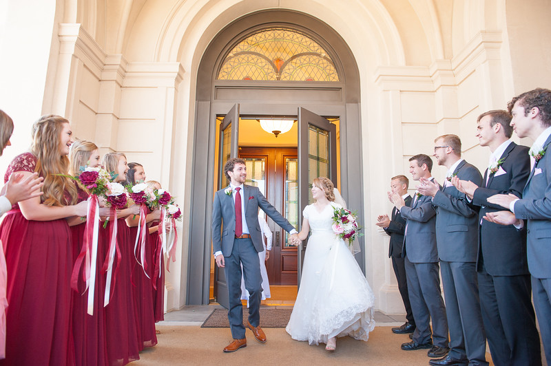 Corinne Howlett Wedding Photos-51.jpg