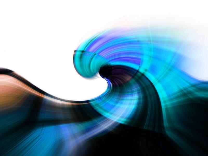 twirl3.jpg