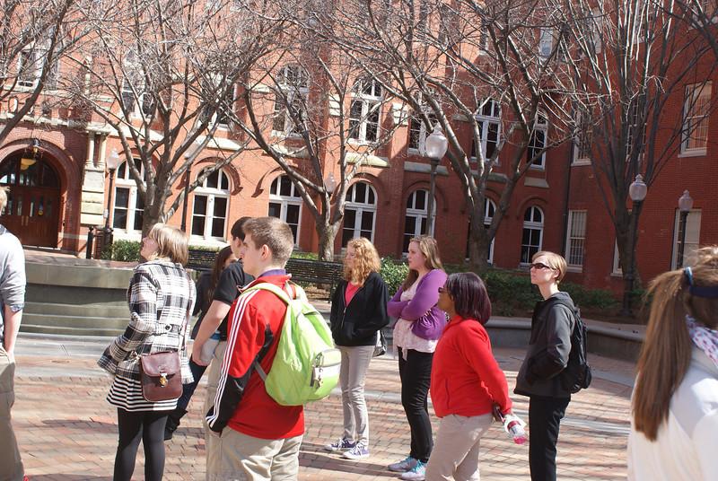 College tour 023.JPG