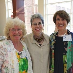 Purdie Meissner, Linda Erf Swift and Wendy Browder.jpg