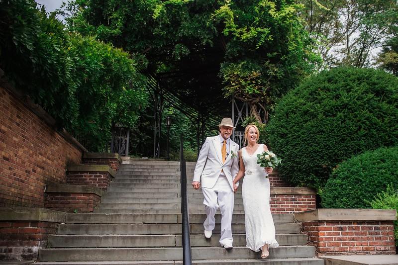 Stacey & Bob - Central Park Wedding (128).jpg