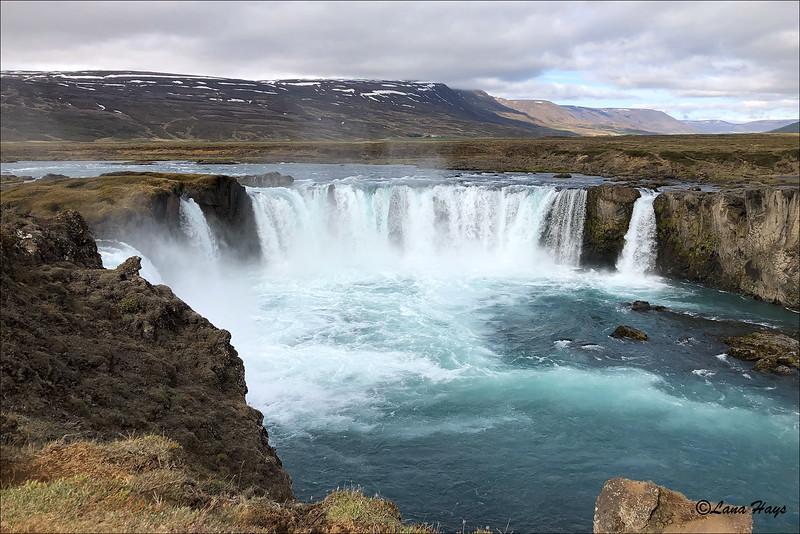 Iceland 2019 Landscapes