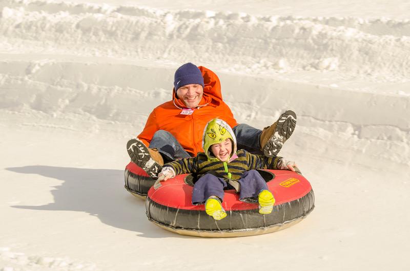 Snow-Tubing_12-30-14_Snow-Trails-40.jpg