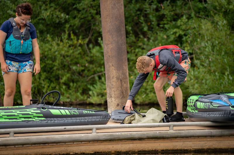 1908_19_WILD_kayak-02702.jpg