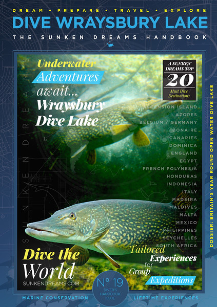 Sunken-Dreams---Handbook-Cover-Wraysbury.jpg