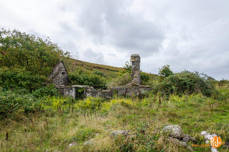 Ireland-Westport-1868.jpg