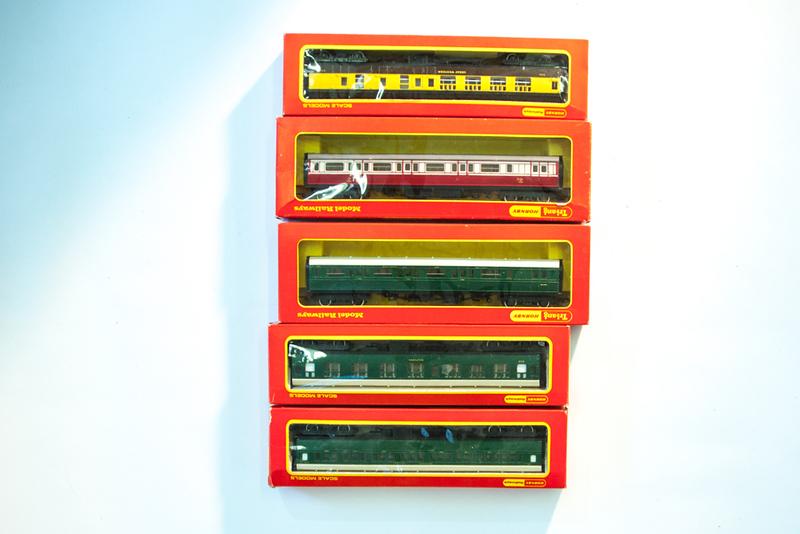 Train Collection-70.jpg