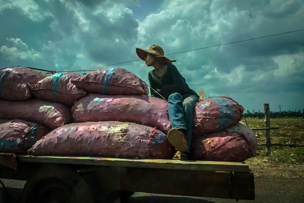 Siem Reap, Cambodia -2017