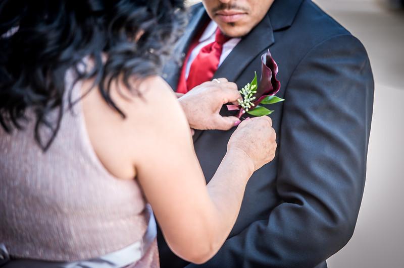 Valeria + Angel wedding -39.jpg