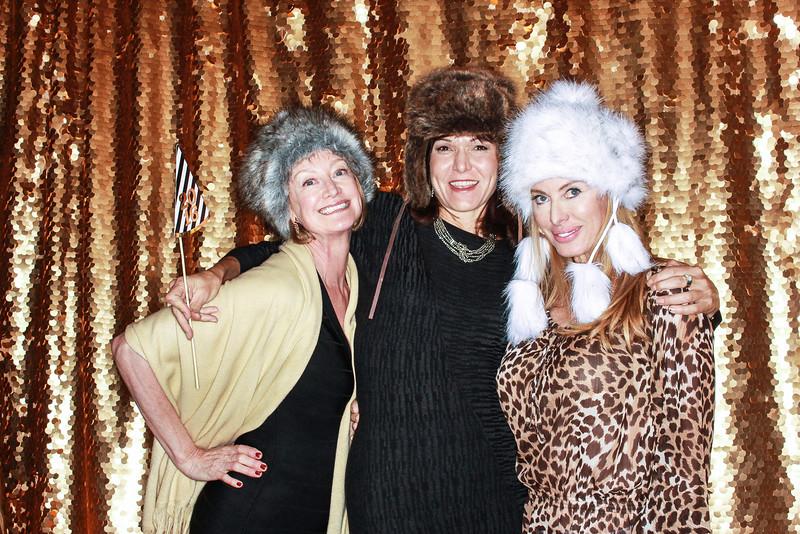 The Goodman Holiday Party 2015-Photo Booth Rental-SocialLightPhoto.com-67.jpg