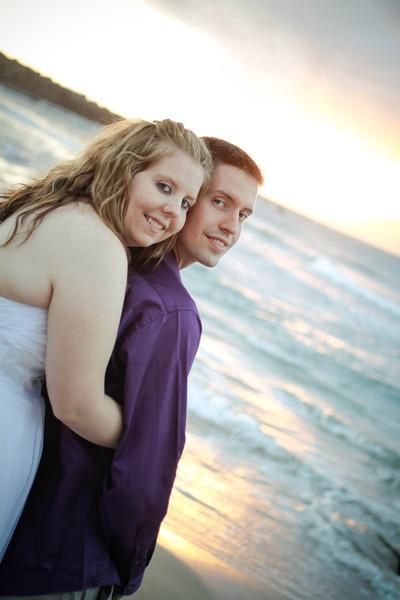 08.07.2012 wedding-486.jpg