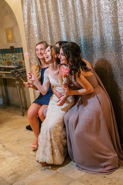 TylerandSarah_Wedding-1330.jpg