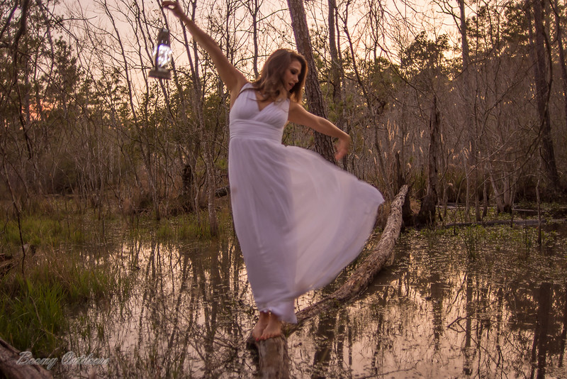 Jen Swamp-0468.jpg