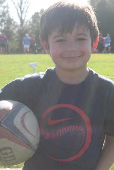 DJ Brian Rugby SSU 031.jpg