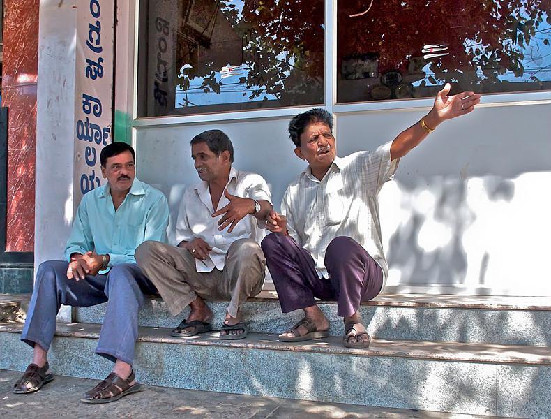 Bangalore India 751.jpg