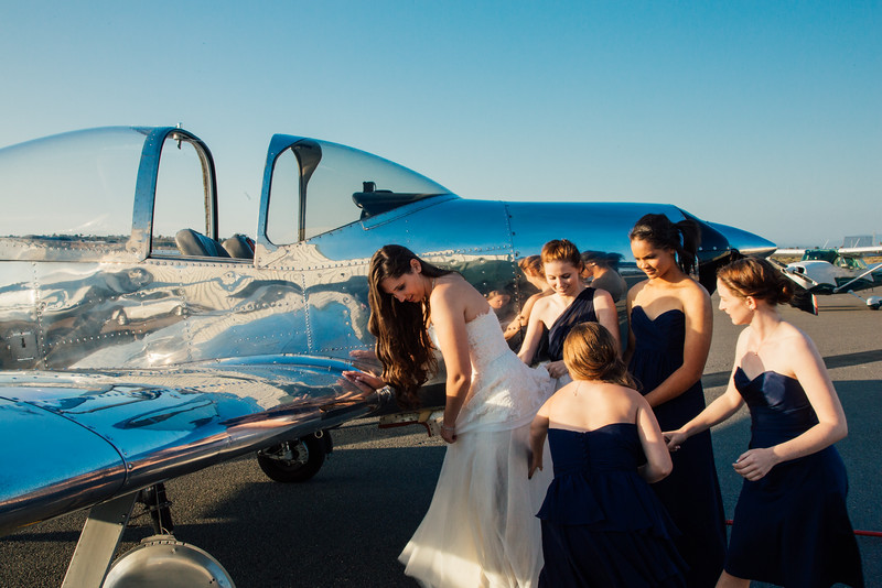 Kevin and Hunter Wedding Photography-16650540.jpg