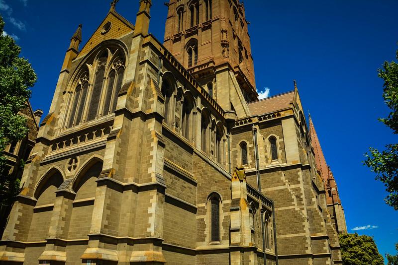 Melbourne-131.jpg