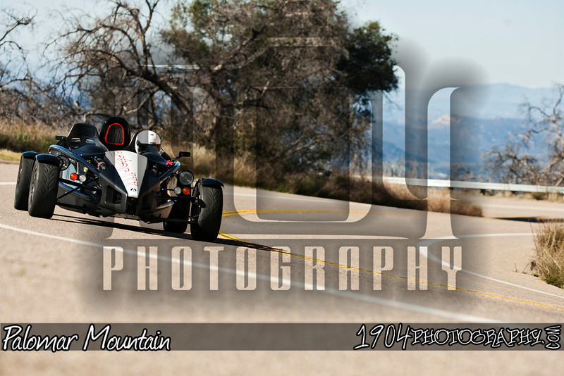 20110123_Palomar Mountain_0606.jpg