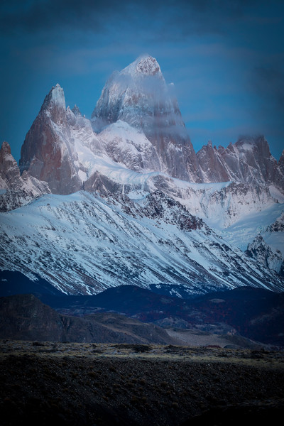 Fitz Roy V AM from the Canyon-1.jpg