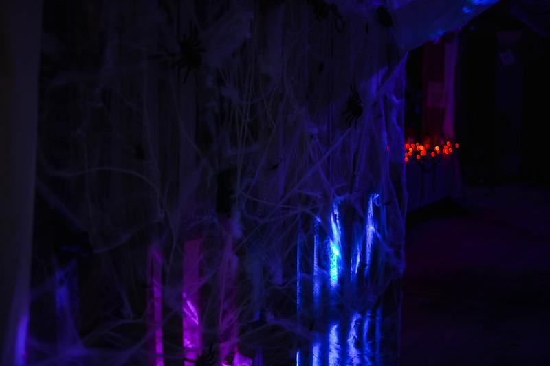 Halloween at the Barn House-61.jpg