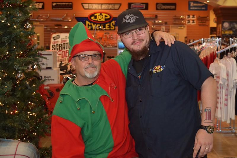 2014 Santa Visits J&P Cycles Florida Superstore (34).JPG