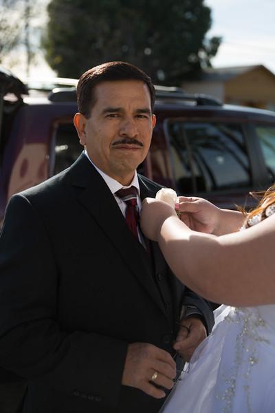 Alamo Wedding-41.jpg