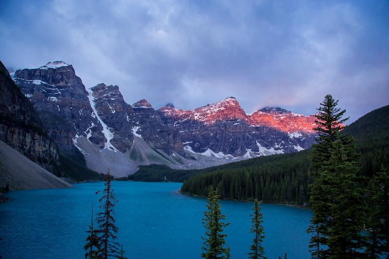 Banff, Alberta Canada 2019-2507.jpg