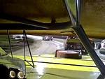 In Car Videos