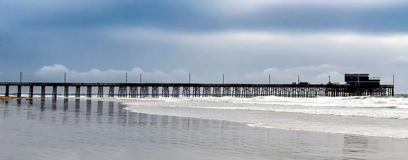 Newport Beach_Pier-5.jpg