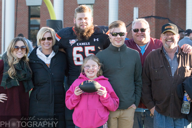 keithraynorphotography campbell vs jacksonville senior day-1-21.jpg