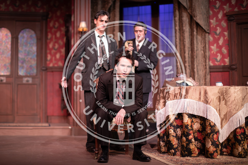ARSENIC-AND-OLD-LACE-77.jpg