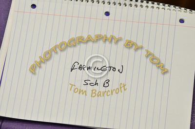 Farmington HS