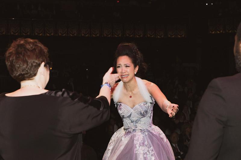 Helen_Hayes_Awards_2019_leanila_photos_DC_event_photographer(510of527).jpg