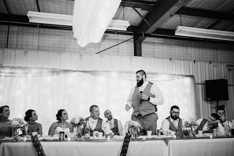 Wheeles Wedding  8.5.2017 02567.jpg
