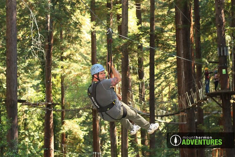 sequoiazip_1473448085034.jpg