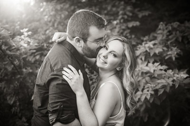 Amanda and Jim - Tyler Park Engagement Session-20_.jpg
