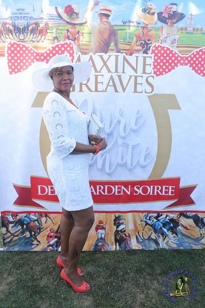 Maxine Greaves Pure White Derby Garden Soiree 2016-497.jpg