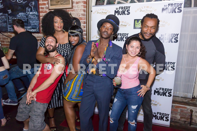 Hollywood Fresh Fridays - Official Launch - 08-04-18_233.JPG